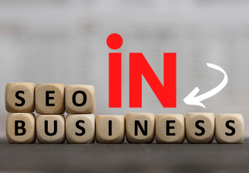 What Does SEO Stand for in Business?